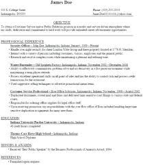 College Resume Template Google Docs World Of Reference Resume