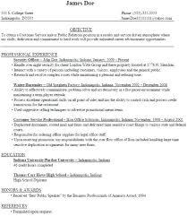 Wwwsoamasterclasscomimagescollege Resume Templ