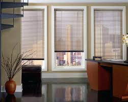 Wonderful House Of Window Coverings House Of Window Coverings A Window Treatments  Window Treatments Modern Home Office