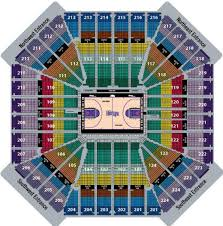 Kings Arena Seating Chart Nba Basketball Arenas Sacremento Kings Home Arena Arco Arena
