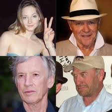 file cast of the silence of the lambs jpg  file cast of the silence of the lambs jpg