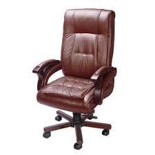 presidential office chair. President Chair Presidential Office