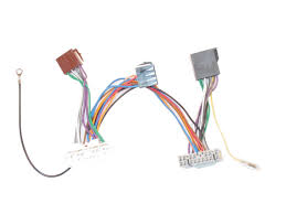 i-sotec AD-0146 Fahrzeugspezifischer Radio-Adapter für Isuzu, Mitsubishi | i -sotec | Branded Accessories | Accessories | Hifi & Navigation |  carfeature.de - Car Hifi Shop