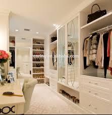 Bedroom  Wooden Almirah Designs In Wall Bedroom Cupboard Designs Dressing Room Almirah Design