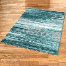 teal color area rugs teal blue area rugs medium size of area and black area rug