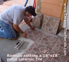 patio flooring choices. outdoor patio flooring options   specialist ceramic tile coral gables fl porcelain . choices t