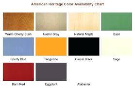American Standard Toilet Colours Compreendo Co