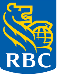 rbc down cur oues and problems