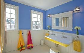 full size of blue and white victorian bathroom tiles tile designs navy ideas trendy twist to