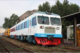 GC-270重型轨道车_产品与服务_轨道工程装备_轨道车系列_中国中车