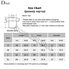 slim fit vs regular fit t shirt size chart rldm