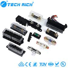 professional chinese supplier dc tractor blade fuse box block buy case tractor fuse box professional chinese supplier dc tractor blade fuse box block