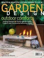 Small Picture Garden Design Magazine Subscription for 499 Free Snatcher garden