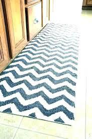gray bathroom rugs gray bath rug dark gray bath mats