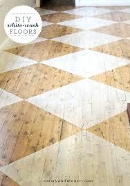 white washed wood floor. Whitewashed Floors Best White Washed Ideas On Wash Wood Oak And Floor