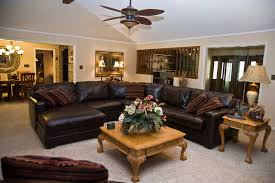 Good Ranch Style House Living Room Ideas Centerfieldbar Com Awesome Design
