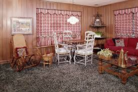 Empire Flooring And Design Center Hypo Allergenic Carpet Empire Is Betting Wall To Wall Is