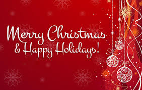 merry christmas and happy holidays text. Brilliant And On Merry Christmas And Happy Holidays Text Askideascom