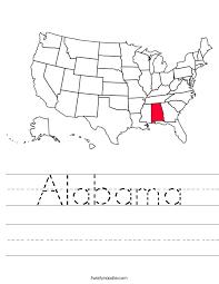 alabama 53_worksheet?ctok=20160118210848 states and capitals worksheets twisty noodle on states worksheets