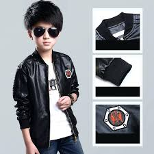 kids leather jackets nj home improvement license reinstatement