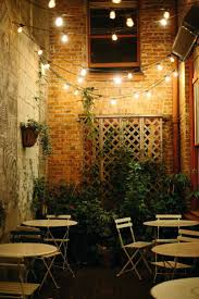 outdoor patio string lights amazon. patio ideas: lights string costco loving the lighted at oddfellows cafe in outdoor amazon n