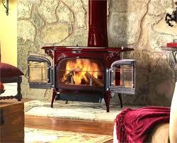 fireplace mantle heat shield fireplace mantle heat deflector gas fireplace heat shield castings defiant wood stove fireplace mantle heat shield