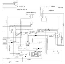 columbia par car wiring diagram image columbia par car golf cart wiring diagram wiring diagram and hernes