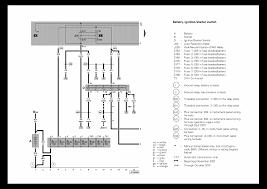 2004 jetta wiring diagram 2004 vw jetta engine diagram \u2022 wiring 2001 jetta wiring diagram at 1999 Vw Jetta Wiring Diagram