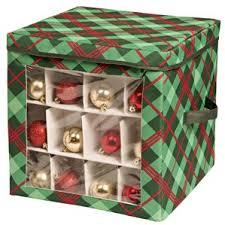 Christmas Ornament Storage In Ornament Storage BoxesChristmas Ornament Storage