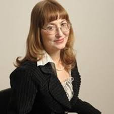 Laura Kipriyanova | PhD | Institute for Water and Environmental ...