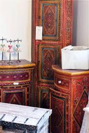 bohemian furniture online. plain bohemian bohemian furniture online to i