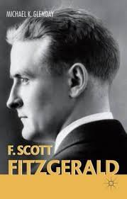 machiavelli virtu and fortuna term papers essays on mona in the f scott fitzgerald essays top custom essay sites boundary road norwich norfolk nr la home uncategorized