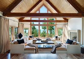 Open Living Room And Kitchen Designs Exterior New Inspiration Ideas