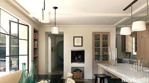 Lounge ceiling lighting ideas Room Kitchen Ceiling Lights Innovative Kitchen Ceiling Lights Ideas Stunning Kitchen Remodel Concept With Best Kitchen Lighting Kitchen Ceiling Lights Kitchen Ideas Kitchen Ceiling Lights Lighting Options For Kitchens Ceiling Hybrid