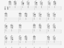 advanced guitar chords advanced guitar exercises archives guitarwod
