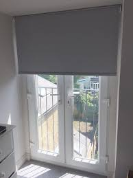 full size of curtain curtains for french doors target curtain for door with half window