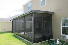 glass patio enclosures. Patio World As Cheap Furniture And Great Enclosures For Cost Prepare 4 Glass