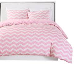 lala bash fifi chevron 2 piece twin comforter asian comforters and comforter sets by duck river textile kensie lala bash