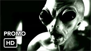 American Horror Story 10x07 Promo