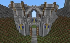 minecraft gate design.  Design Fascinating Modern Homes Main Entrance Gate Designs Ideas Including To Minecraft Design
