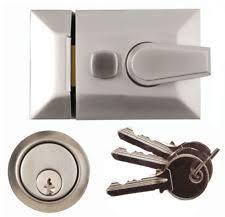 front door lock typesYale Lock  eBay