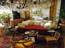 Boho Eclectic Decor Bohemian Style Bohemian Style Decorating Furniture 39 S Gallery