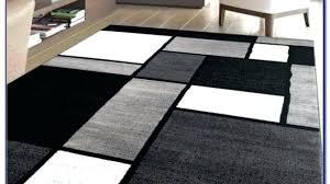 kohls area rugs amazing round area rugs kohl s pertaining to 6 9 me kohls area