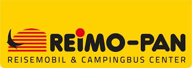 Wohnmobil Und Campingbus Fenster Günstig Kaufen Reimo Pan