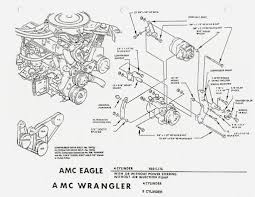 Dorable viper 5701 wiring diagram image collection best images for