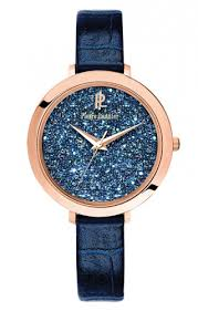 <b>Часы Pierre Lannier 097M966</b>: купить Женские наручные <b>часы</b> ...