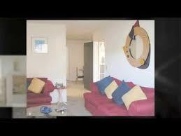 1 bedroom apartments san marcos. san marcos apartments, benchmark apartments for rent; ca 92069, rental apts - youtube 1 bedroom
