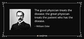 Practice Quotes Classy TOP 48 PRACTICE OF MEDICINE QUOTES AZ Quotes