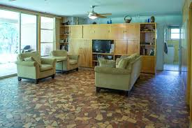 mid century floor tile awesome design ideas mid century modern flooring linoleum for mid century modern mid century floor tile
