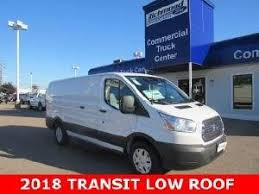 2018 ford dump truck. beautiful 2018 2018 ford transit van richmond va  5000086759 commercialtrucktradercom inside ford dump truck